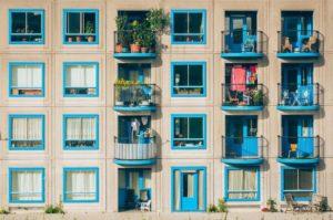 フリーランス 賃貸住宅