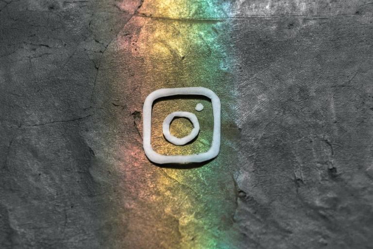 jquery instagramFeed js